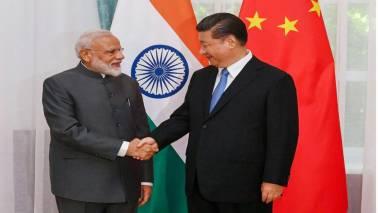 Politics | New Delhi should look at re-shaping SCO