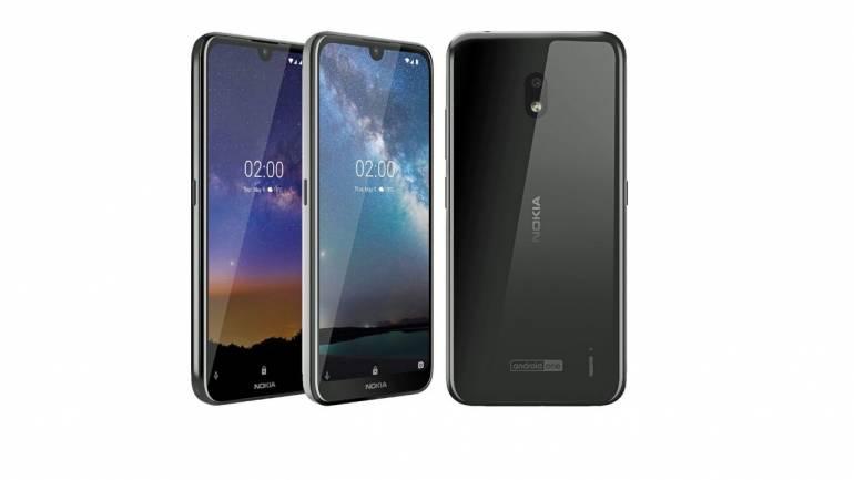 Best budget smartphone 2020 india under 10000
