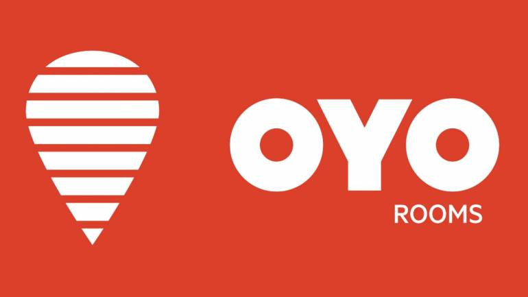 OYO to enter assisted-living spaces for senior citizens