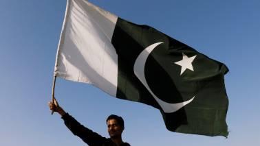 Pakistan's former legislator seeks asylum in India