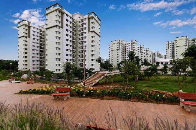 DDA receives 50,000 applications for Housing Scheme 2019