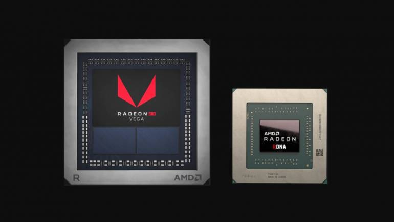 E3 2019: AMD unveils world's first mainstream 16-core CPU and RX 5700  series GPUs