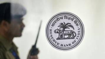After banks, RBI plans to structure loan rates of NBFCs, HFCs