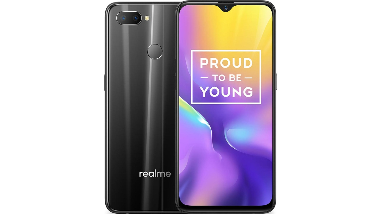 Realme U1 | Rs 8,999 | MediaTek Helio P70 | 3GB/32GB | FHD+ LCD | Rear - 13MP + 2MP | Front -25MP | 3,500 mAh | While the Realme 3 was a contender for this list, the U1 was the best choice. In terms of performance, the Realme U1's MediaTek P70 processor is pretty much the equivalent to a Snapdragon 660 SoC. The U1 also gets a 6.3-inch FHD+ (2340x1080) display with 409 ppi, which can easily match the one on Samsung's M20. The battery is one area where the U1 may fall short, but other than that it is an excellent phone for a 10K budget.