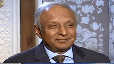 Interested in international operations of Air India: IndiGo CEO Ronojoy Dutta