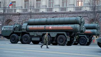 India firm on S-400 deal amid US pressure: All you need to know about the 'most advanced' air defence system