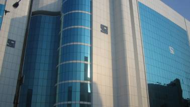 SEBI might investigate whistle-blowers' complaints on Infosys