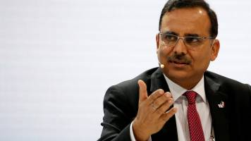 Growth in Indian fuel demand to stay above 4% in 2019, says IOC CEO Sanjiv Singh