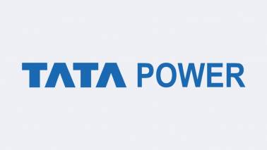 Tata Power Q2 PAT seen up 7.9% YoY to Rs. 321.9 cr: Kotak