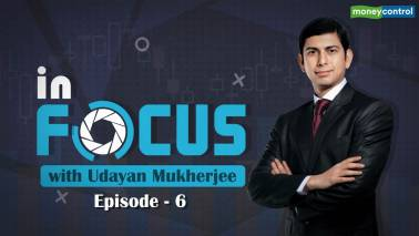 In Focus with Udayan: Budget 2019
