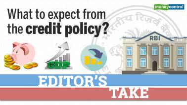 Editor's Take | What to expect from RBI's credit policy?