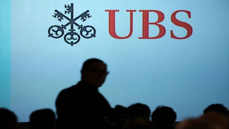 UBS - world's largest wealth manager - turns bearish on equities amid US-China trade tensions - Moneycontrol thumbnail