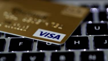 Rapyd, Visa partner to offer cross-boarder payment services