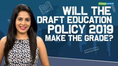 Explained: Will the Draft Education Policy 2019 make the grade?