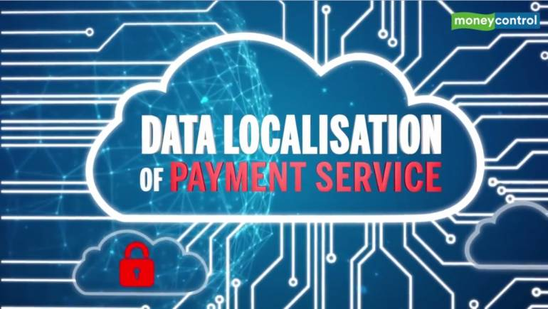 What Is Data Localisation And Why Are Global Payment Players Opposing It?