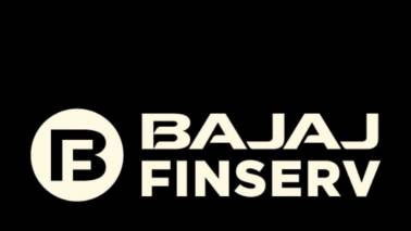 Bajaj Finserv Q2 Net Profit seen up 45.2% YoY to Rs. 1,021.9 cr: ICICI Direct