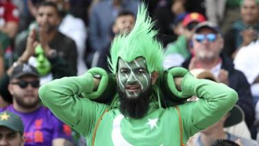 World Cup 2019: Pakistani tweets win the show even as team loses match against India