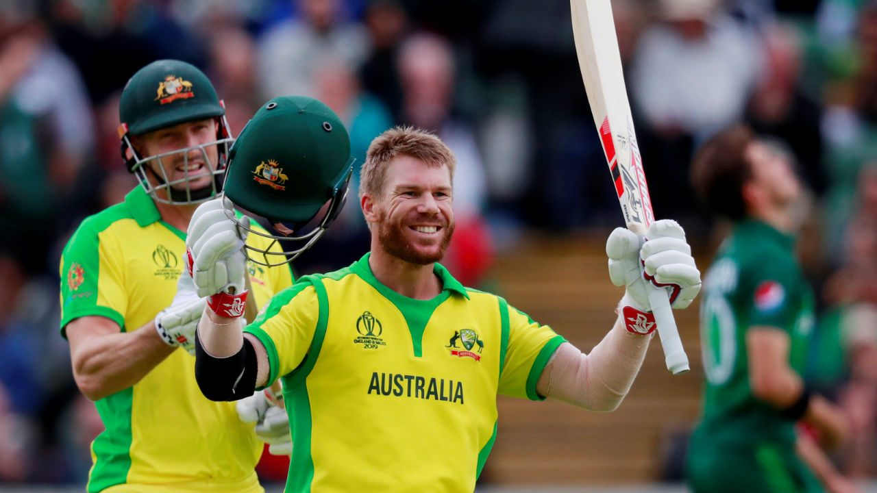 World cup news and photos 2019 cricket latest score