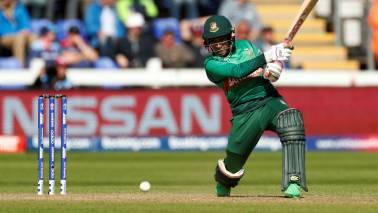 Australia vs Bangladesh Live Score, ICC Cricket World Cup match: Coulter-Nile sends back Mahmudullah, Rahman off consecutive balls