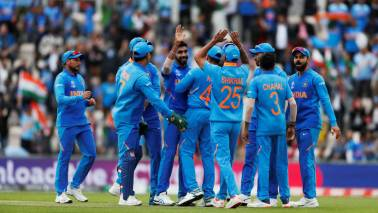 India vs West Indies World Cup 2019 preview: Where to watch live, team news, possible XI and betting odds