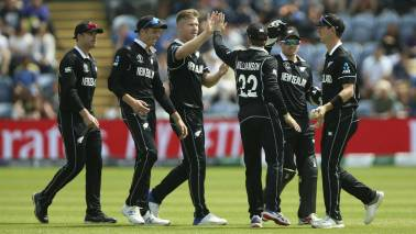 New Zealand vs Australia World Cup 2019 preview: Where to watch live, team news, possible XI and betting odds