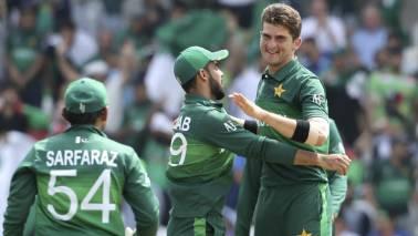 Pakistan vs Bangladesh, ICC World Cup 2019 Match Highlights: As it happened