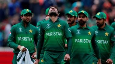 Pakistan vs Afghanistan World Cup 2019 preview: Where to watch live, team news, possible XI and betting odds
