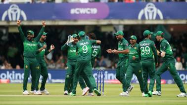 Pakistan vs New Zealand World Cup 2019 preview: Where to watch live, team news, possible XI and betting odds