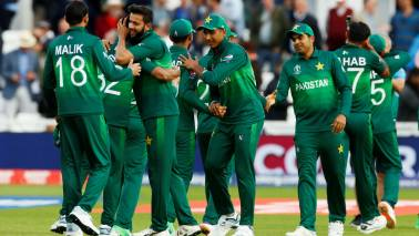 Pakistan vs Bangladesh, Cricket World Cup 2019 preview: Where to watch, possible XI, betting odds