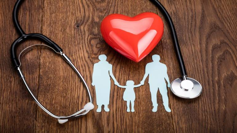 Kerala | Rank: 1 | | Index score: 74.01 | Kerala ranked the top performing state on health parameters by NITI Aayog and only state that crosses 70 mark in index score. (Representative image)