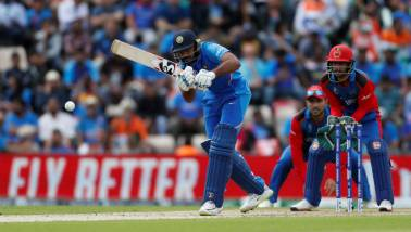 England vs India, Cricket World Cup 2019: Shankar is close to playing a big knock for us, says Kohli