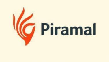 Piramal Enterprises eyeing complete exit from Shriram Capital