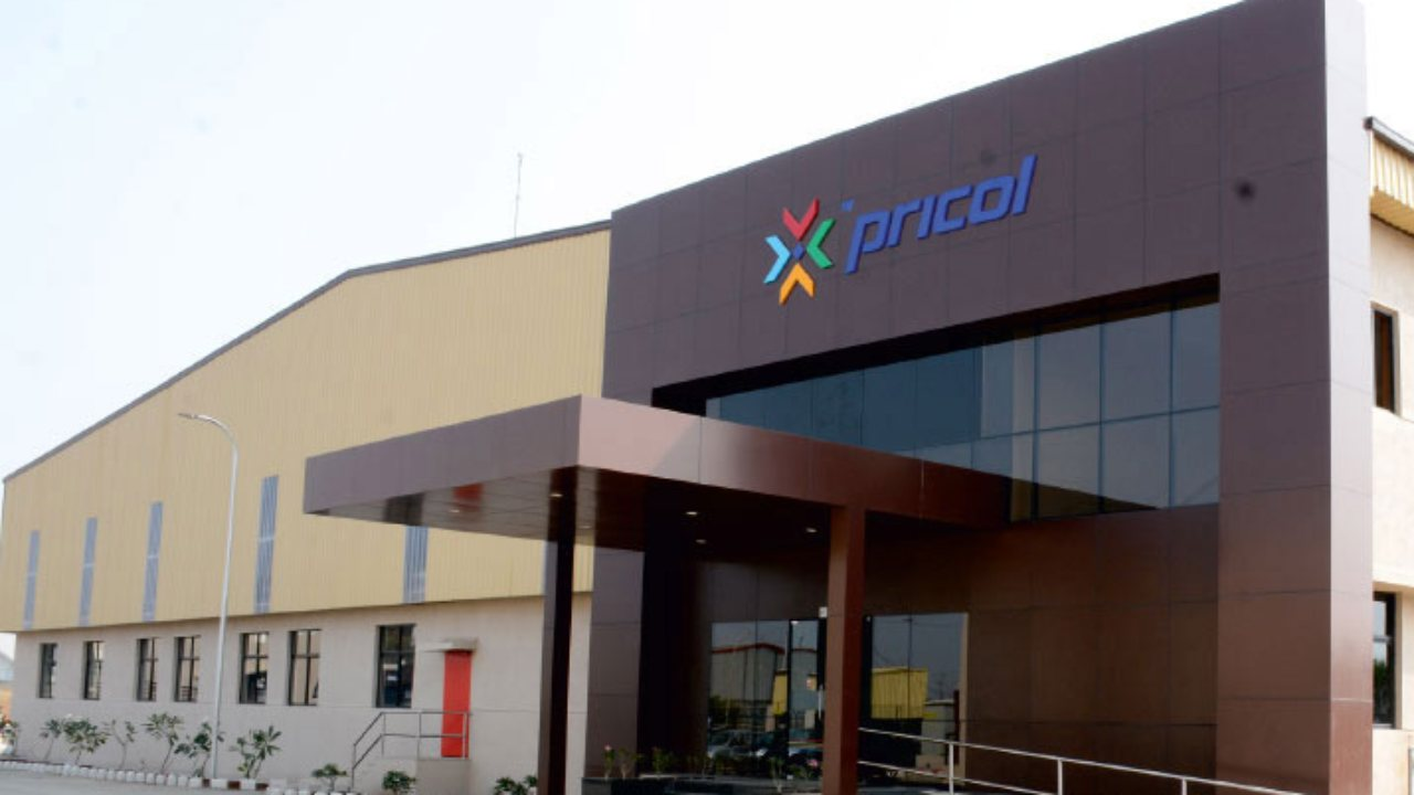 In June last year, three coporates in Coimbatore, Kovai Medical Center and Hospital Ltd (KMCH), Pricol Ltd and LGB Forge informed the stock exchange about the resignation of their statutory auditor. Incidentally, all three of these companies had appointed Haribhakti & Co LLP as their statutory auditor. (Image: www.pricol.com)