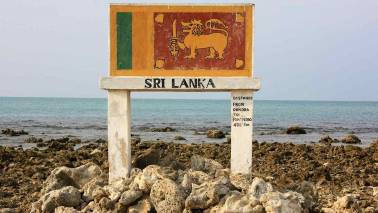 As Sri Lanka tourism limps back to life, special travel packages being offered to Indians