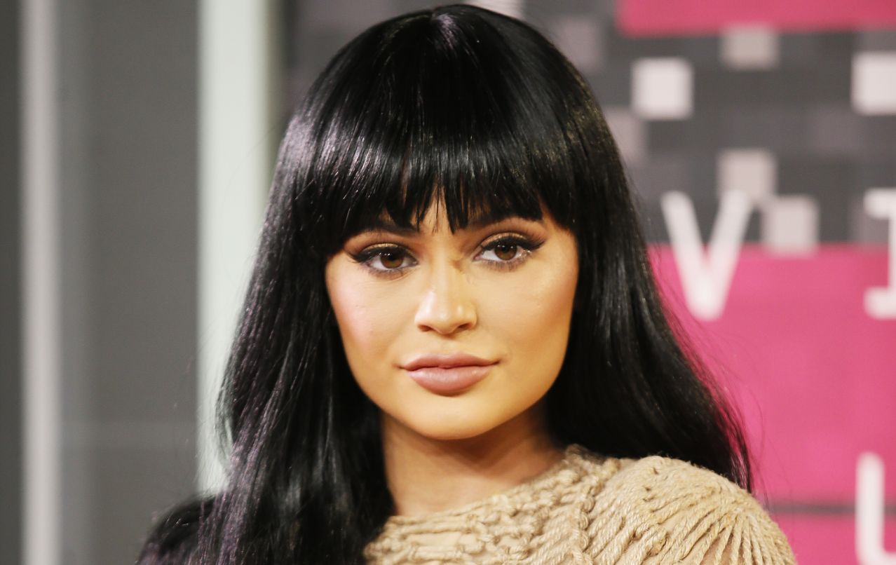 1| Kylie Jenner: American celebrity-turned makeup mogul Kylie Jenner charges a whopping $1.27 million per post on Instagram. At 21, she was also the youngest self-made billionaire to feature on the Forbes List. (Image: Reuters)