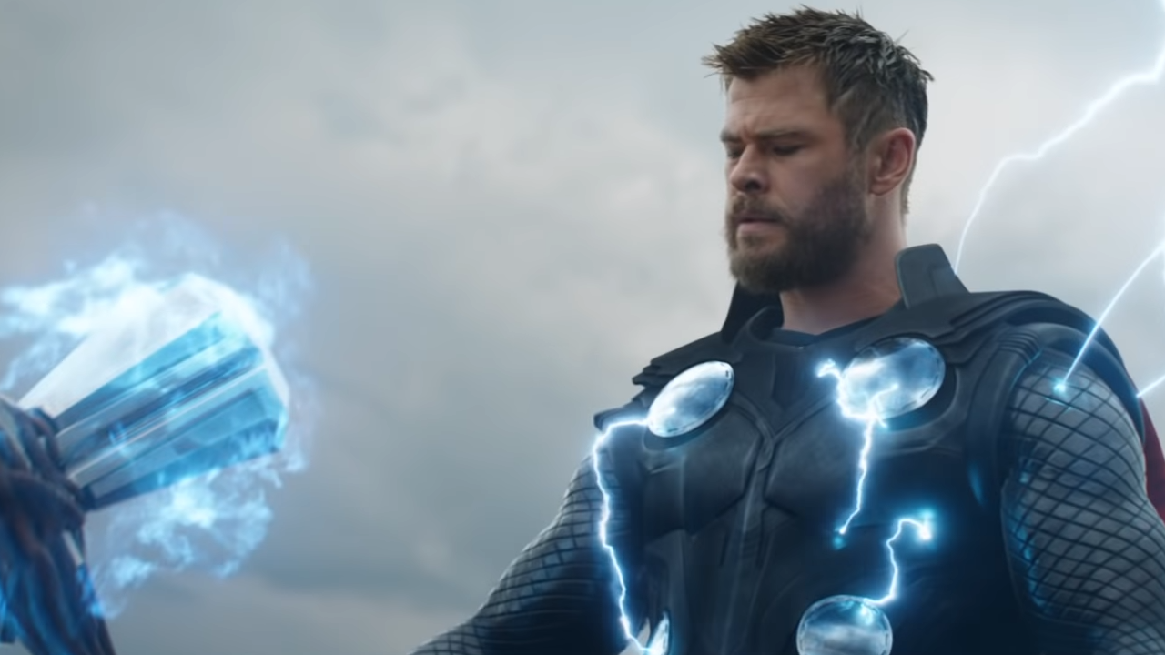 1  Avengers: Endgame: $2790.6 – Finally, the biggest box-office hit and number one on the list of highest grossing films is this 2018 Marvel movie.