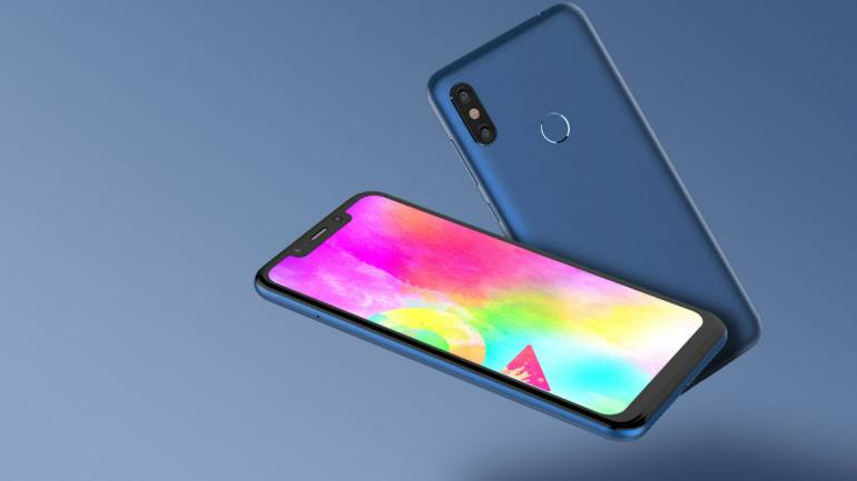 10 or G2 with dual cameras, Snapdragon 636 to be exclusively available for  Amazon Prime Members on July 15