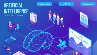 How AI tools can help businesses identify skills required for growth