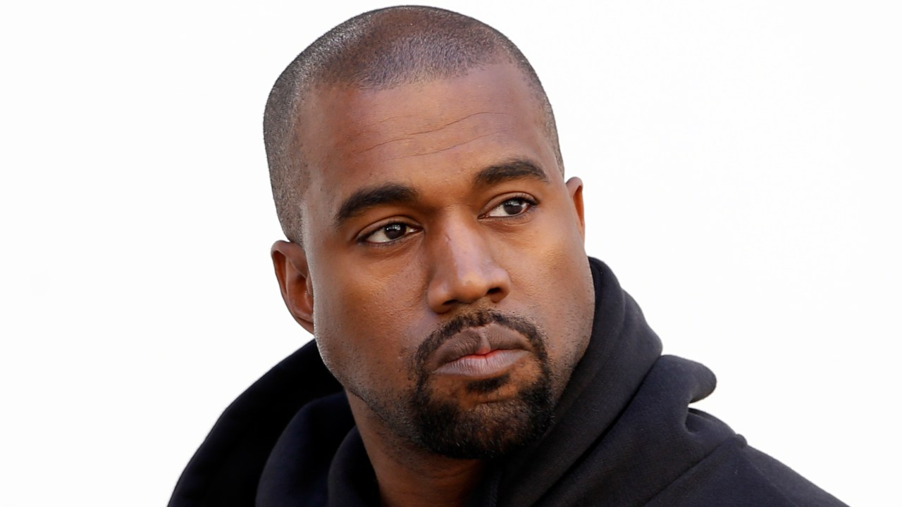 3| Kanye West – American rapper – Earnings: $150 million (Image: Reuters)