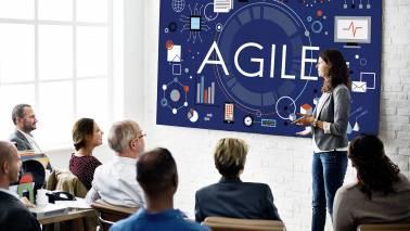 7 key success factors that lie at the heart of a Cognitive Enterprise