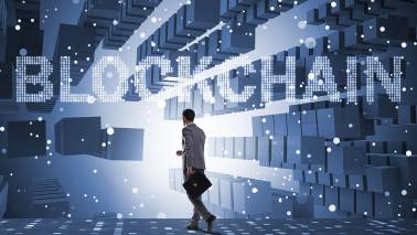 How blockchain, AI, IoT and automation changing the way businesses are conducted
