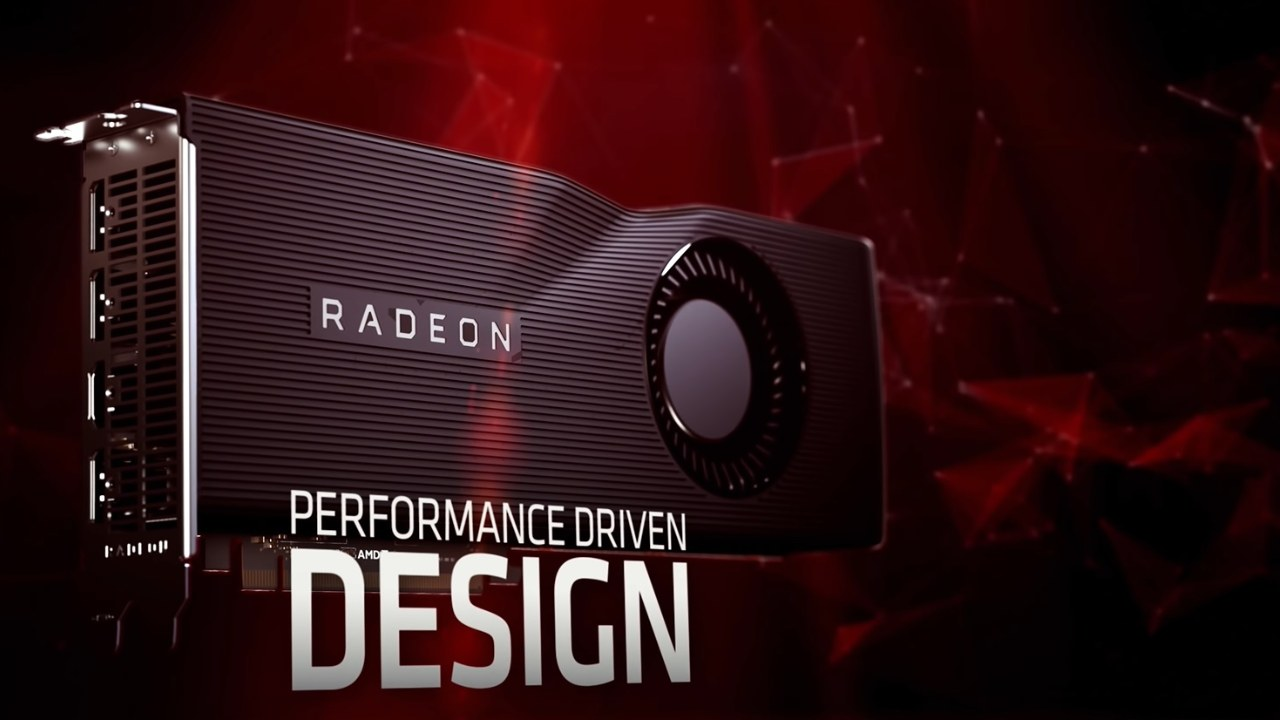 AMD RX 5700 XT | Best overall graphics card | The AMD Radeon RX 5700 XT gets our vote for the best overall graphics card. The RX 5700 XT is a do-everything GPU. Starting at Rs 34,000, the RX 5700 XT delivers the best price-to-performance of every high-end graphics card. The RX 5700 XT offers performance on-par with the Nvidia 2070 Super for about 7K less. The only drawback of this card is that it doesn't support real-time ray tracing. However, there are certain games in which the RX 5700 XT can beat out the RTX 2080, which costs over 20K more.