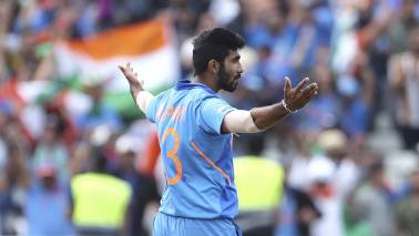 India vs New Zealand, World Cup 2019 Semi-final-I: Bumrah basically unplayable at this stage, says Vettori