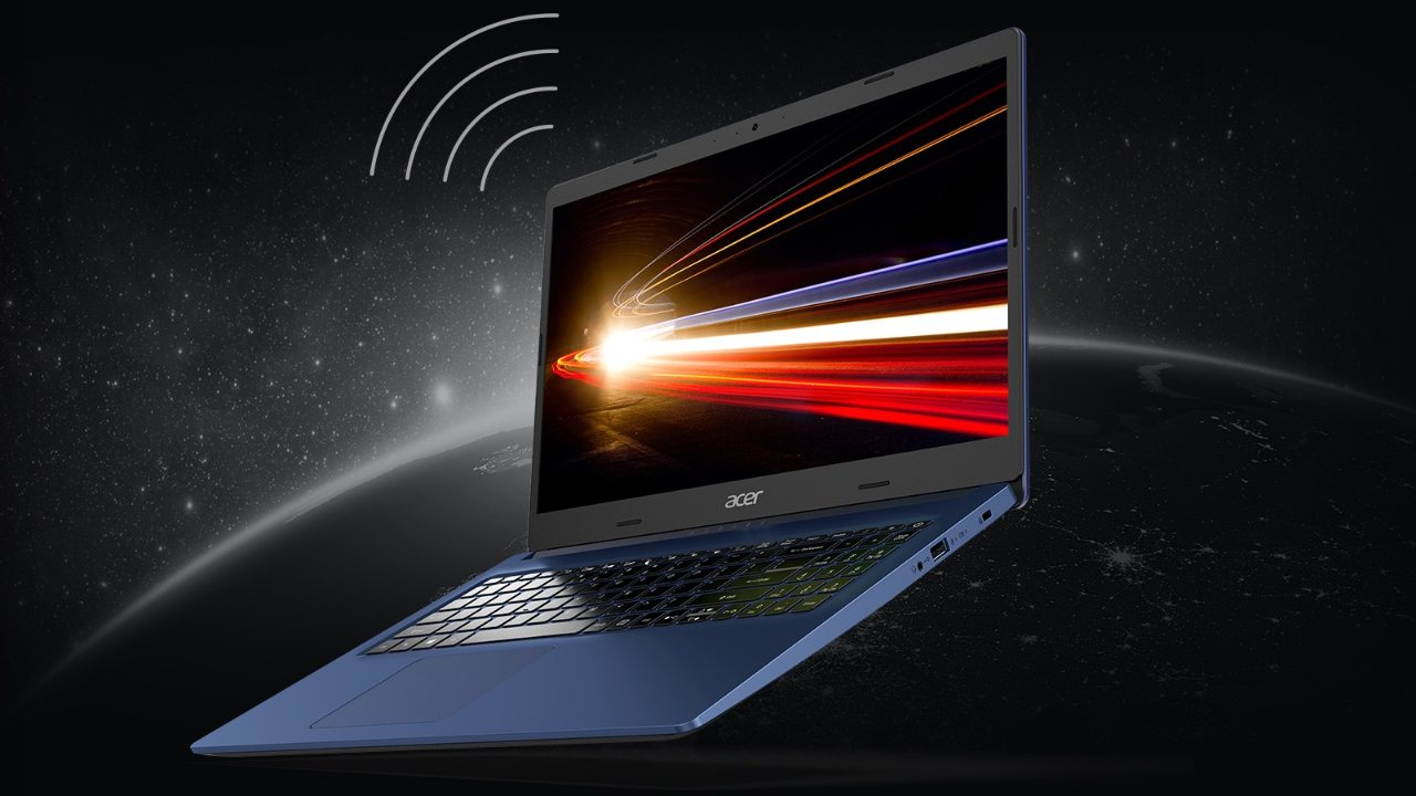 "For students | <a href=""https://www.acer.com/ac/en/GB/content/model/NX.GY9EK.003"" target=""_blank"">Acer Aspire 3</a> 