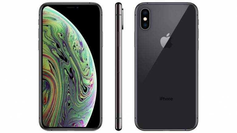 Apple discontinues iPhone XS Max in India after the launch of iPhone 11 Pro  Max
