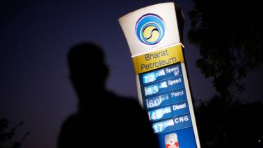 Technical Analysis: Bullish Inverse Head & Shoulder pattern in BPCL suggests Buy; here's why