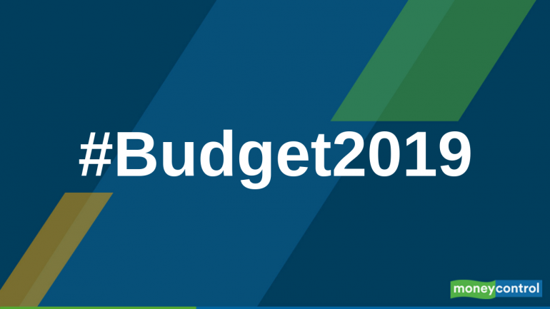 Budget 2019 Live Streaming: When and where to watch FM Nirmala Sitharaman's  speech live
