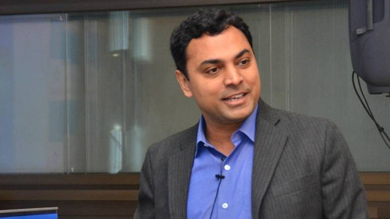 Chief Economic Advisor Krishnamoorthy Subramanian's first Economic Survey was tabled in Parliament today
