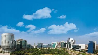 DLF sells 376 completed flats worth Rs 700 crore in Gurugram housing project