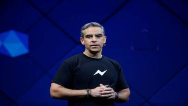 Facebook's Marcus says regulatory concerns to be 'fully addressed' before Libra launch